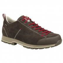 Dolomite - Shoe Cinquantaquattro Low GTX - Sneakers