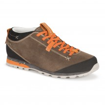 AKU - Bellamont 2 Suede GTX - Sneakers