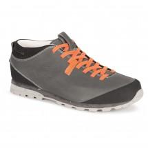 AKU - Bellamont II Plus - Sneaker