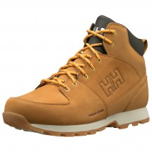 Helly Hansen - Tsuga - Sneakers