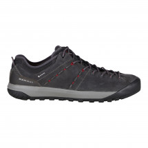 Mammut - Hueco Low GTX - Sneakerit