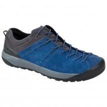 Mammut - Hueco Low GTX - Sneakers