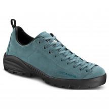 Scarpa - Mojito City GTX - Sneaker