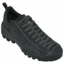 Scarpa - Mojito City GTX - Sneakers