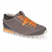 AKU - Bellamont II Air - Sneaker