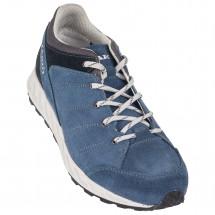 AKU - Rapida - Zapatillas deportivas
