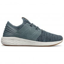 New Balance - Fresh Foam Cruz V2 Knit - Sneakers