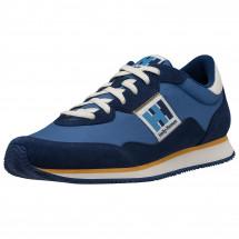 Helly Hansen - Ripples Low-Cut Sneaker - Sneaker