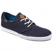 Reef - Landis 2 - Sneakers