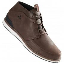 Vaude - UBN Solna Mid II - Sneaker
