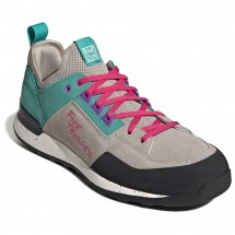 Five Ten - Fivetennie - Sneakers