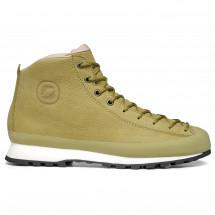 Scarpa - Zero8 - Sneaker