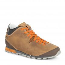 AKU - Bellamont 3 FG Mid GTX - Sneaker
