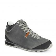 AKU - Bellamont 3 FG Mid GTX - Zapatillas deportivas