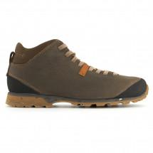 AKU - Bellamont 3 Mid Plus - Sneakers