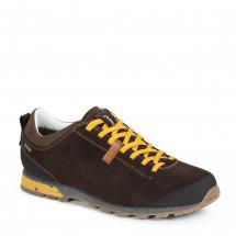 AKU - Bellamont 3 Suede GTX - Sneakerit