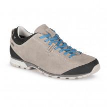 AKU - Bellamont 3 Suede GTX - Sneakers
