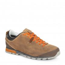AKU - Bellamont III FG GTX - Sneaker