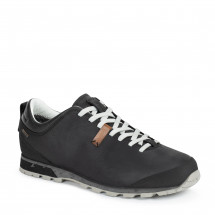 AKU - Bellamont III FG GTX - Sneakers