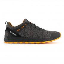 AKU - Rapida Air - Zapatillas deportivas