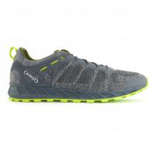 AKU - Rapida Air - Sneakers
