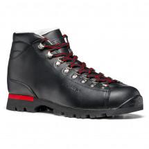 Scarpa - Primitive - Sneakerit