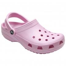 Crocs - Classic - Sandalen