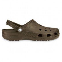 Crocs - Beach - Outdoorsandale