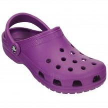 Crocs - Kids Classic