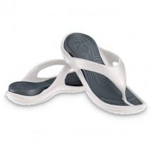 Crocs - Athens - Sandals