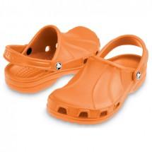 Crocs - Professional