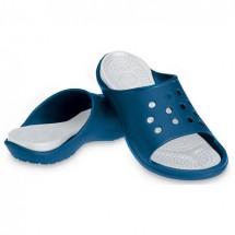 Crocs - Scutes