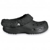 Crocs - Mammoth