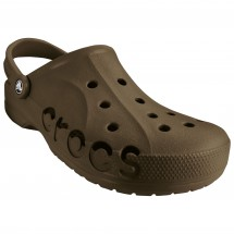 Crocs - Baya