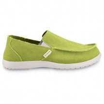 Crocs - Mens Santa Cruz