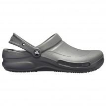 Crocs - Bistro - Sandalen