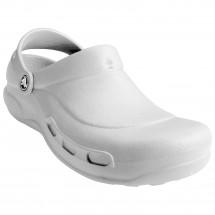 Crocs - Specialist - Chaussures de travail