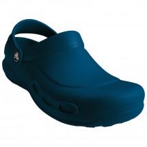 Crocs - Specialist - Sandals