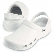 Crocs - Specialist Vent - Work shoes