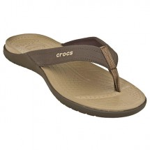 Crocs - Makino
