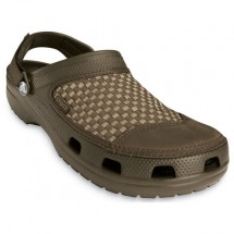Crocs - Yukon Woven