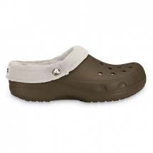 Crocs - Mammoth Polar