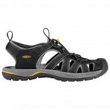 reputable site 64c32 0035a Keen Kanyon - Sandalen Herren | Review & Test | Berg-freunde.at