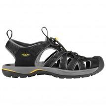 Keen - Men Kanyon - Outdoor sandals