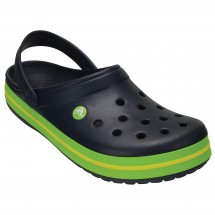 Crocs - Crocband - Sandals