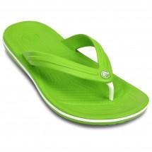 Crocs - Crocband Flip - Tursandaler