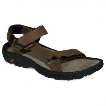 Teva - Monsone Leather - Outdoor-Sandale