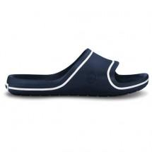 Crocs - Crocband Slide Men