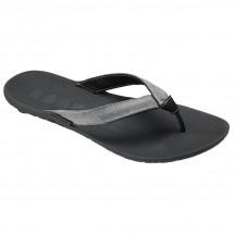 Boombuz - Taiga Half Dressed - Sandalen
