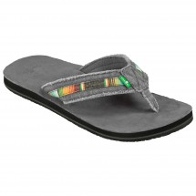 Sanuk - Sandals Fraid so - Sandaalit